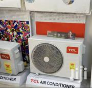 Quality TCL 1.5 Hp Split Air Conditioner— | Home Appliances for sale in Greater Accra, Accra Metropolitan