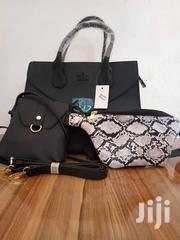 Ladies' Bad 3in 1 With Purse | Bags for sale in Greater Accra, Tema Metropolitan