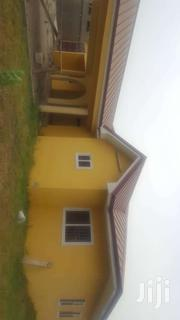 4 BEDROOM HOUSE FOR RENT | Houses & Apartments For Rent for sale in Greater Accra, Teshie-Nungua Estates