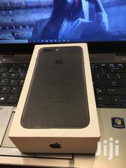New Apple iPhone 7 Plus 32 GB Black | Mobile Phones for sale in Greater Accra, East Legon