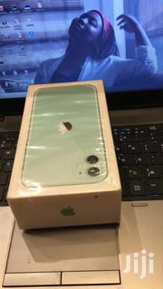 New Apple iPhone 11 64 GB | Mobile Phones for sale in Greater Accra, East Legon