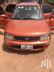 Nissan March 2006 | Cars for sale in Greater Accra, Achimota