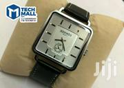 Quality HERMES Watches | Watches for sale in Greater Accra, Adenta Municipal