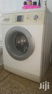 Bosch Full Automatic Washing Machine | Home Appliances for sale in Greater Accra, East Legon