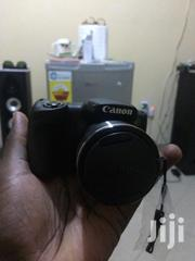 Camera For Sale | Photo & Video Cameras for sale in Greater Accra, Achimota