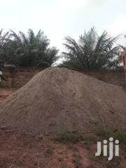 Sand and Gravels | Building Materials for sale in Greater Accra, Ga South Municipal