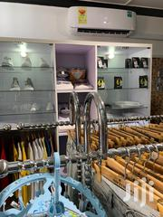 Selling A Boutique With Everything In It | Commercial Property For Sale for sale in Greater Accra, Teshie-Nungua Estates