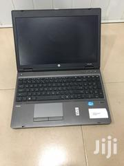 Laptop HP ProBook 6460B 4GB Intel Core I3 HDD 250GB | Laptops & Computers for sale in Greater Accra, Adabraka