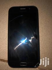 Samsung Galaxy A5 32 GB Black | Mobile Phones for sale in Greater Accra, Bubuashie