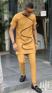 New Kaftan African Wear For Men | Clothing for sale in Greater Accra, Tema Metropolitan