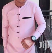 New Kaftan African Wear Made for Men | Clothing for sale in Greater Accra, Tema Metropolitan