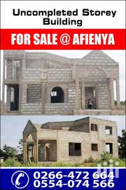 House | Houses & Apartments For Sale for sale in Greater Accra, Tema Metropolitan