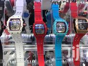 Mechanical Watches | Watches for sale in Greater Accra, Accra Metropolitan