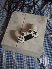 PS4 Very Neat With All the Latersgames   Video Game Consoles for sale in Greater Accra, North Ridge