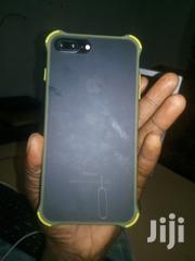 Apple iPhone 7 Plus 128 GB Black | Mobile Phones for sale in Greater Accra, Adenta Municipal