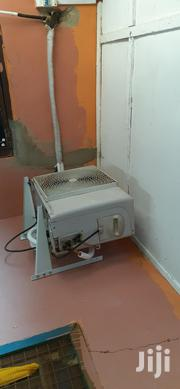 Samsung Air Conditioning 1.5 | Home Appliances for sale in Northern Region, Tamale Municipal
