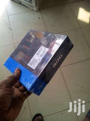 Tecno Camon C9 New | Mobile Phones for sale in Greater Accra, Abelemkpe