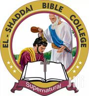 Free Bible College | Automotive Services for sale in Greater Accra, Ashaiman Municipal