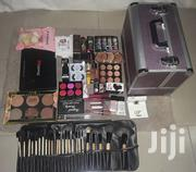 Makeup Kit | Health & Beauty Services for sale in Greater Accra, Achimota