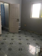 Single Room S/C At Mccarthy Junction | Houses & Apartments For Rent for sale in Greater Accra, Accra Metropolitan