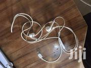 Apple Earpiece | Clothing Accessories for sale in Greater Accra, Ga East Municipal