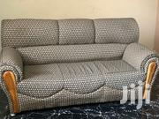 3 in One Chair Made With Quality Material | Furniture for sale in Eastern Region, Akuapim South Municipal