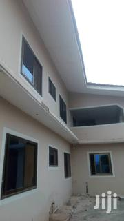 Neat Single Room Self Contain for Rent. | Houses & Apartments For Rent for sale in Greater Accra, Old Dansoman