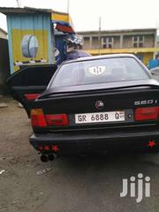 BMW 34- 5 Series | Cars for sale in Greater Accra, Abossey Okai
