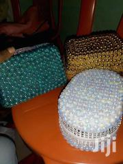 Beautiful Clutch Purse. | Bags for sale in Greater Accra, Ashaiman Municipal