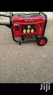 Generator   Electrical Equipments for sale in Greater Accra, Tema Metropolitan