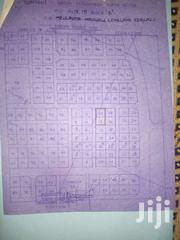 A Building Plot Of Land At Abesim Sunyani | Land & Plots For Sale for sale in Brong Ahafo, Sunyani Municipal