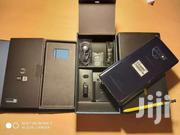 Samsung Galaxy Note 9 512gig | Mobile Phones for sale in Greater Accra, Dzorwulu