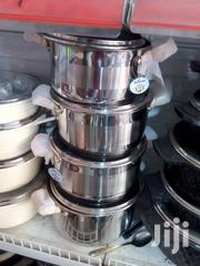 Nonstick Silver Cookware   Kitchen & Dining for sale in Northern Region, Tamale Municipal