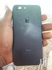 Kwame | Mobile Phones for sale in Ashanti, Mampong Municipal