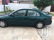 Honda Civic Petrol 247000kms(2001) | Cars for sale in Greater Accra, Dansoman