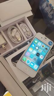 New Apple iPhone 4s 16 GB | Mobile Phones for sale in Greater Accra, Osu