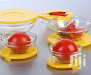 5set Glass Bowls | Kitchen & Dining for sale in Greater Accra, Achimota