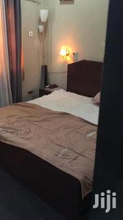 A Finished Room For Rent | Houses & Apartments For Rent for sale in Northern Region, Tamale Municipal