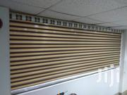 Classy Quality Window Blinds Curtains for Homes and Offices | Windows for sale in Greater Accra, Cantonments