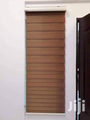 Quality Window Curtains Blinds for Homes and Offices | Windows for sale in Greater Accra, Cantonments