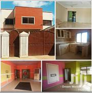Executive 2 Bedroom Apartment At Adjringanor   Houses & Apartments For Rent for sale in Greater Accra, East Legon