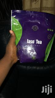 Iaso Detox Tea | Vitamins & Supplements for sale in Greater Accra, Akweteyman