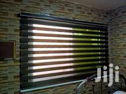 Amazing Window Blinds Curtains | Windows for sale in Greater Accra, North Kaneshie