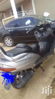 Suzuki Skywave Motor | Motorcycles & Scooters for sale in Greater Accra, Tesano