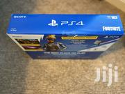 New PS4 Slim 1tb (Fortnite Bundle) | Video Game Consoles for sale in Greater Accra, Teshie-Nungua Estates