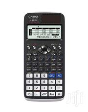Classwiz Calculator | Stationery for sale in Greater Accra, Accra Metropolitan