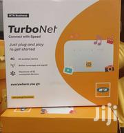 MTN Turbonet | Networking Products for sale in Greater Accra, Akweteyman