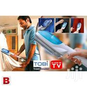 Steam Iron | Home Appliances for sale in Greater Accra, Airport Residential Area
