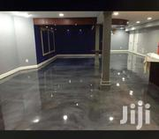 3D EPOXY TILES | Building Materials for sale in Greater Accra, East Legon