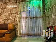 3 Bedrooms Self Contained | Houses & Apartments For Sale for sale in Greater Accra, Ashaiman Municipal